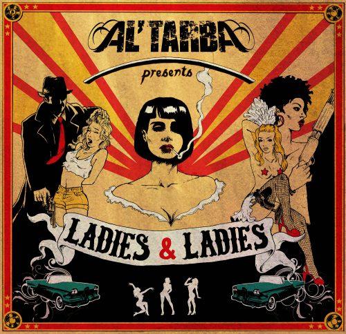 Al-Tarba-Ladies-and-Ladies-cover