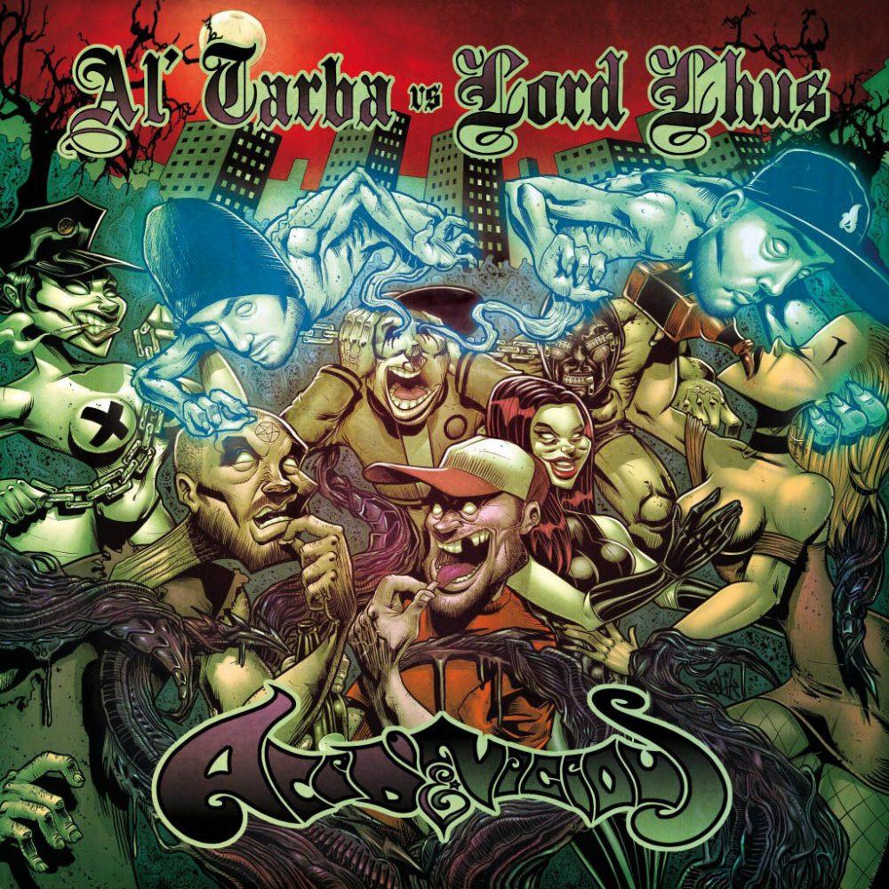 Al-Tarba-Lord-Lhus-Acid-Vicious