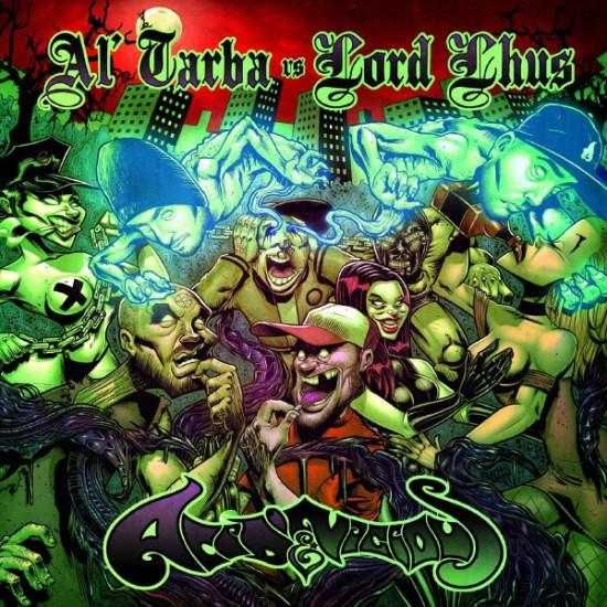 Al-Tarba-Lord-Lhus-Acid-and-Vicious