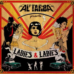 Al'Tarba - Ladies & Ladies