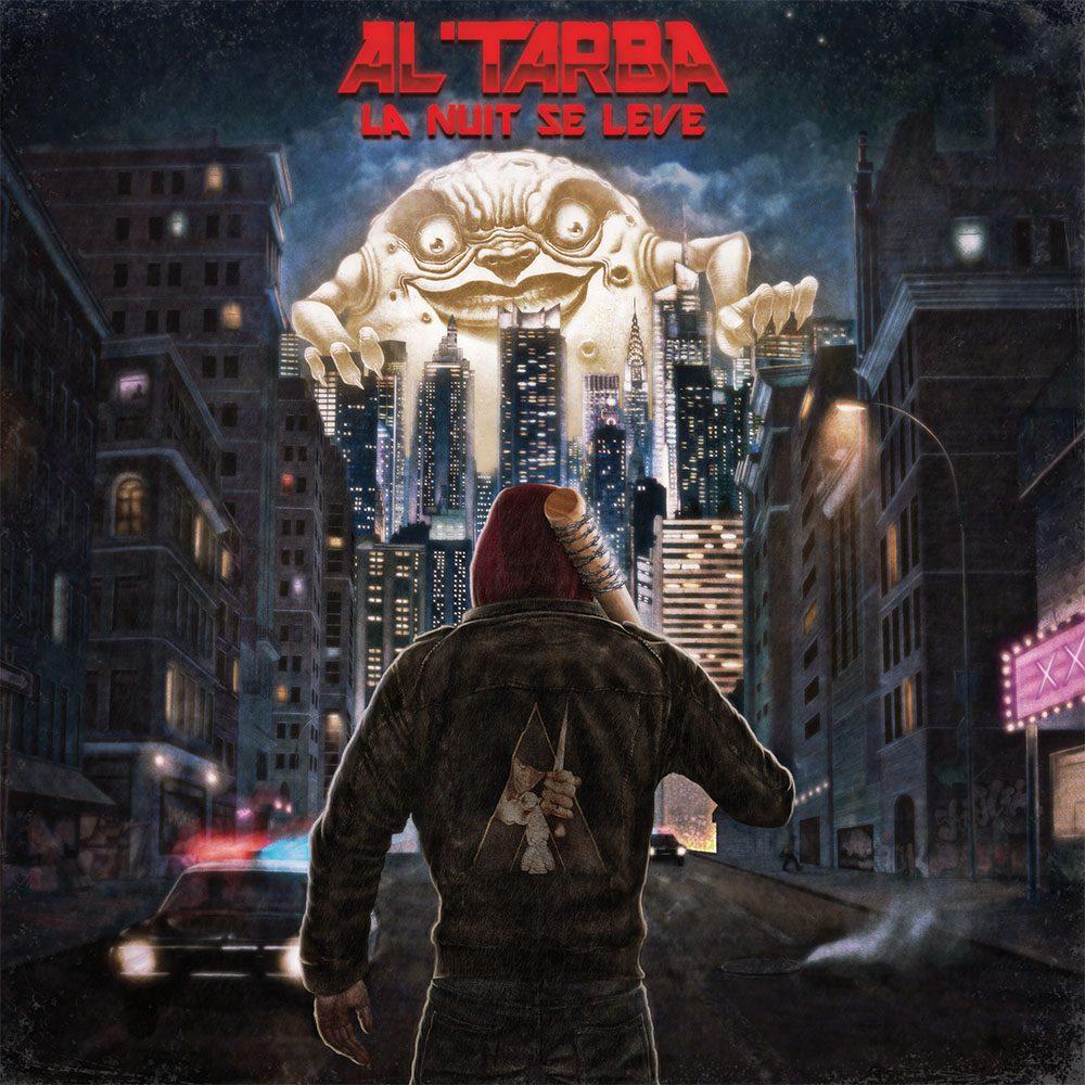 Al-Tarba-la-nuit-se-leve