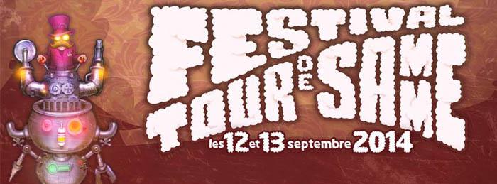 Al'Tarba - Bruxelles- 13 septembre 2014