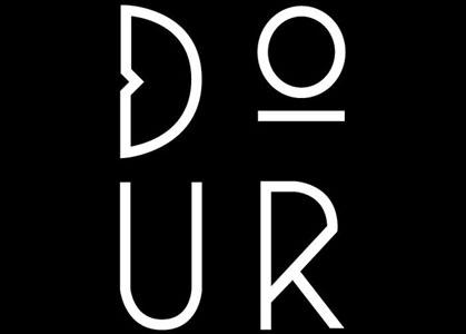 Dour festival (Belgique)