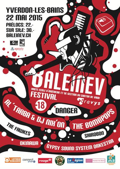 Baleinev-Festival-2015