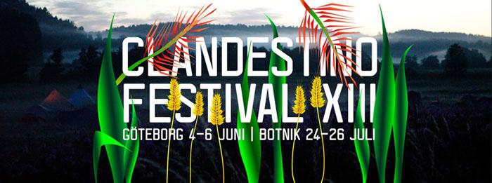 Clandestino-Festival-2015