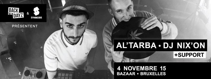 AlTarba-Nixon-Bruxelles-4nov2015