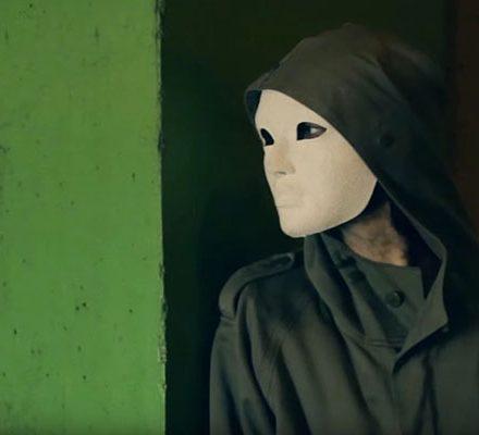 Still-Insomniac-2