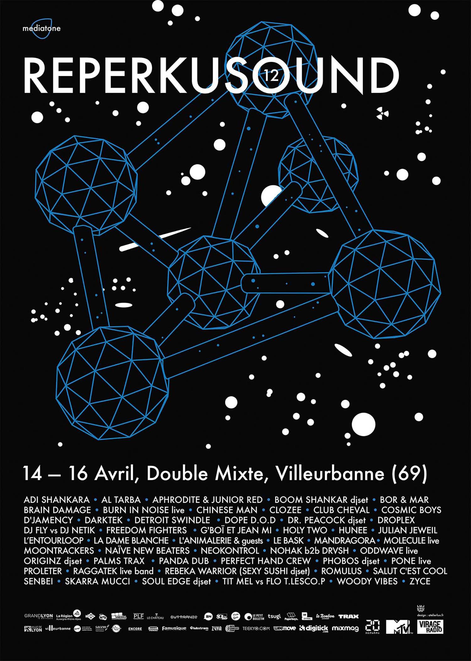 Festival-Reperkusound-12-Lyon
