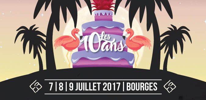 Faut-qu-ca-Bourges-festival-2017