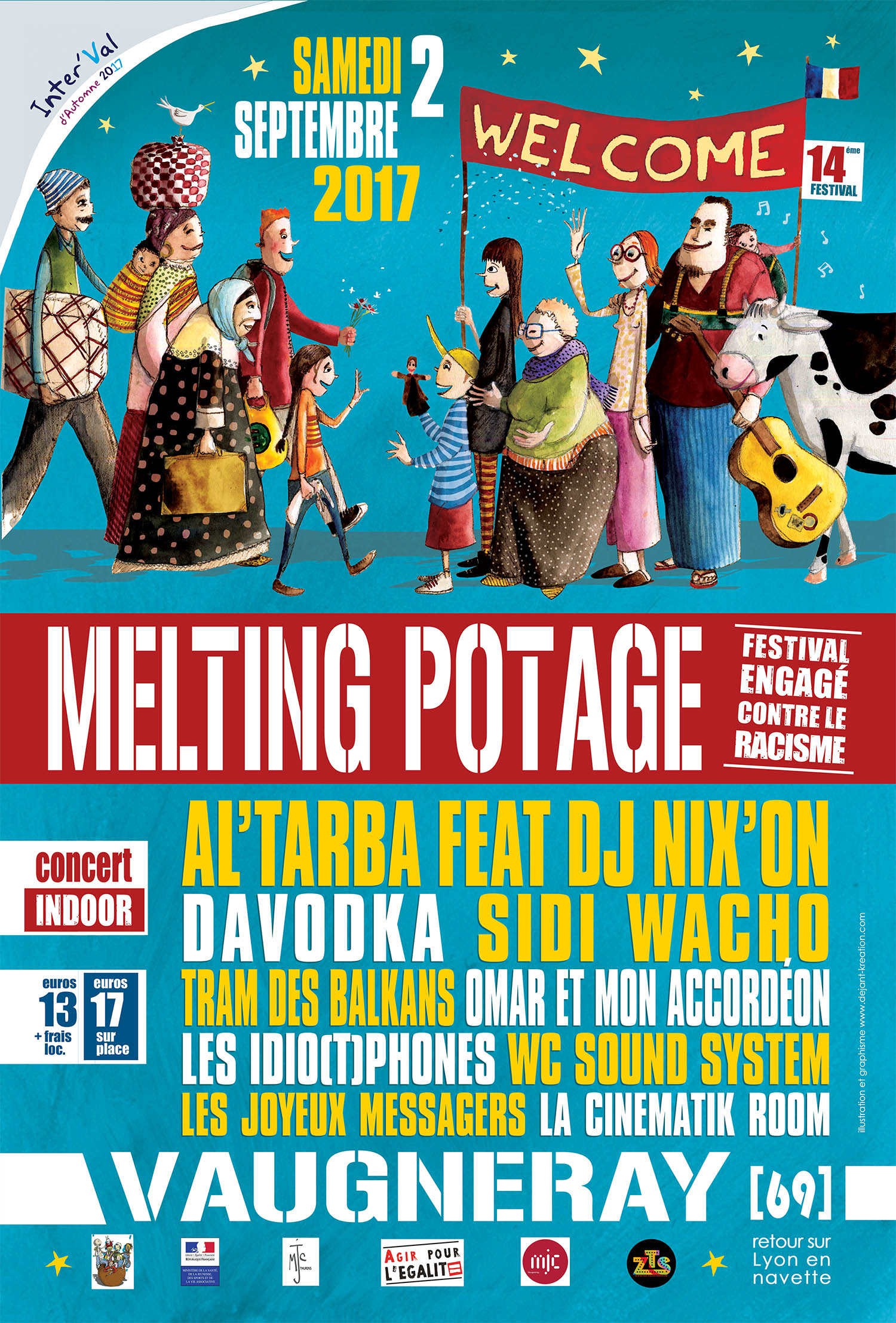 Melting-Potage-2017