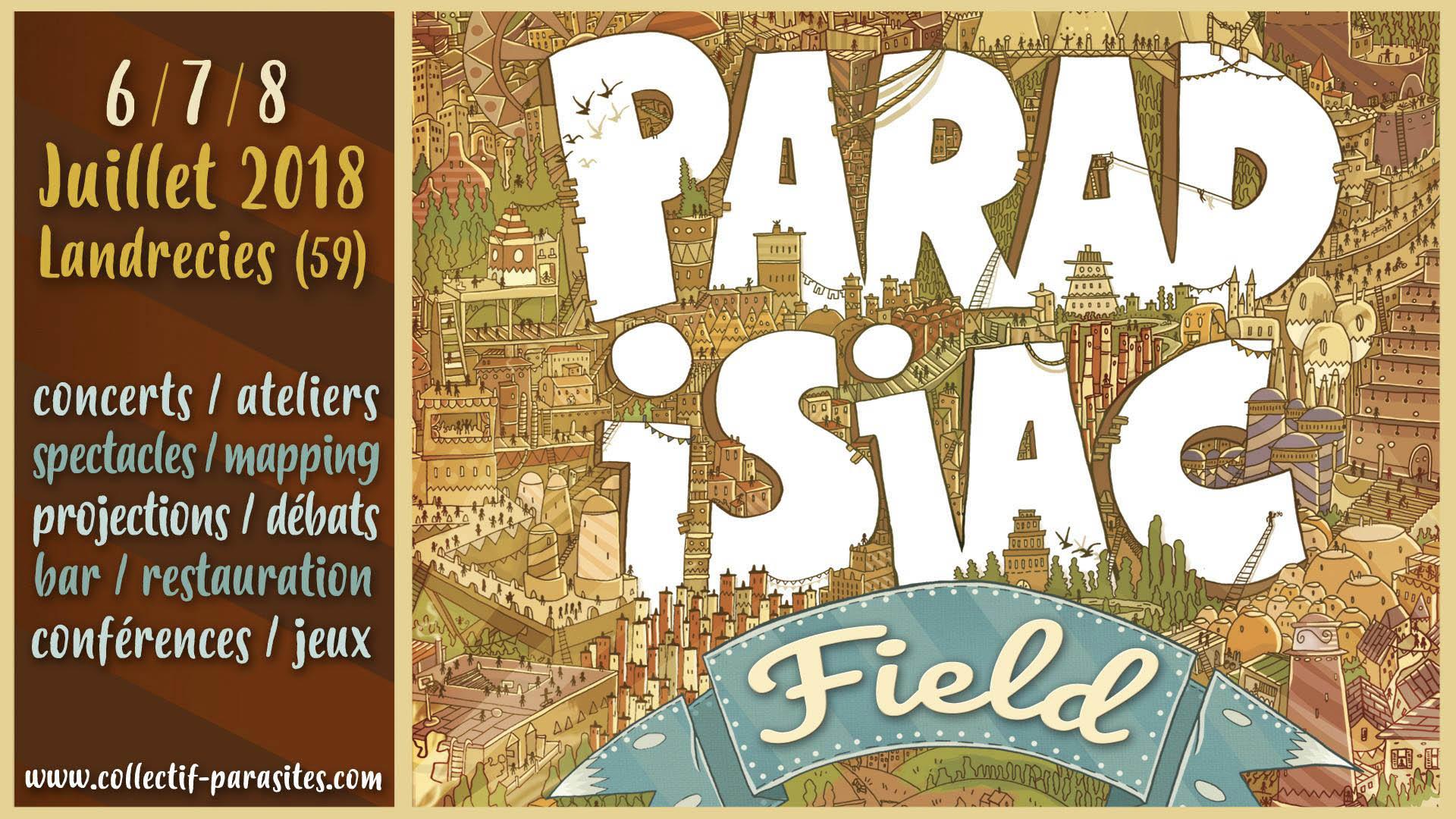 Paradisiac-Field-2018