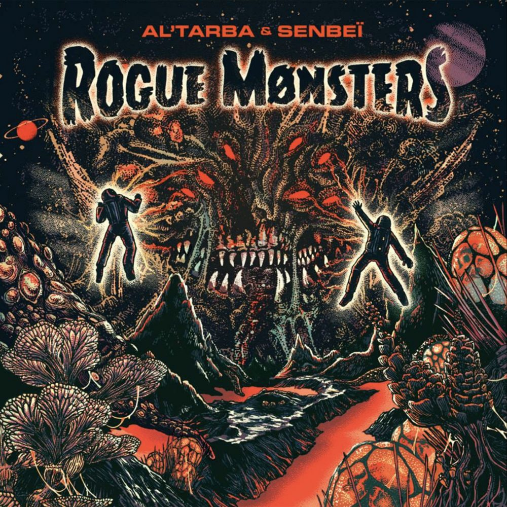 Al-Tarba-Senbei-Rogue-Monsters