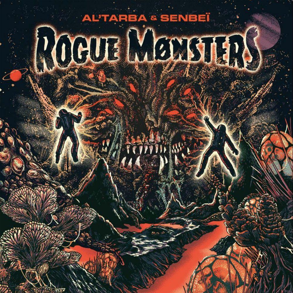 Al-Tarba-Senbei-Rogue-Monsters