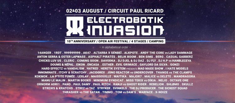 Electrobotik-2019