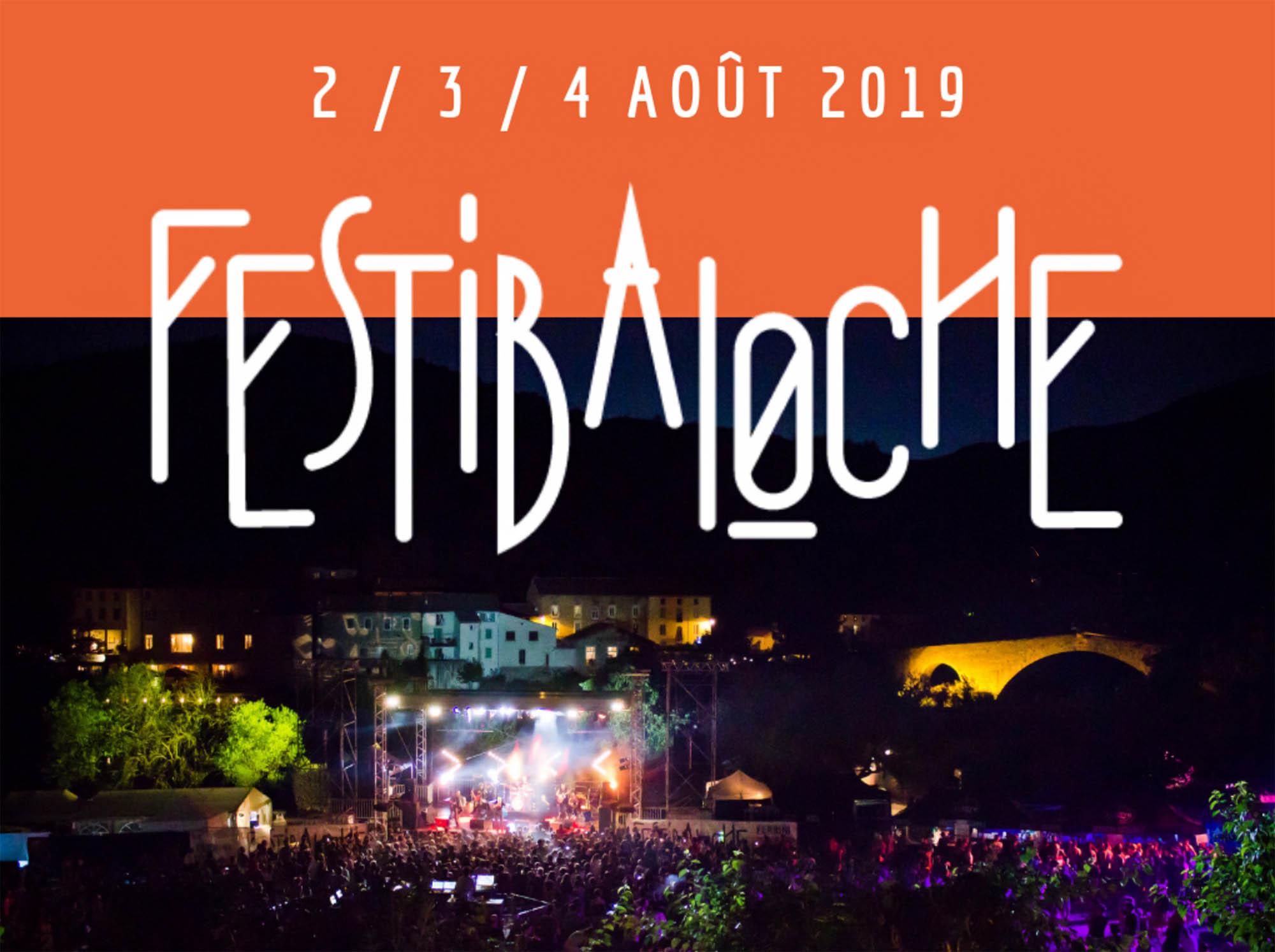 Festibaloche-2019