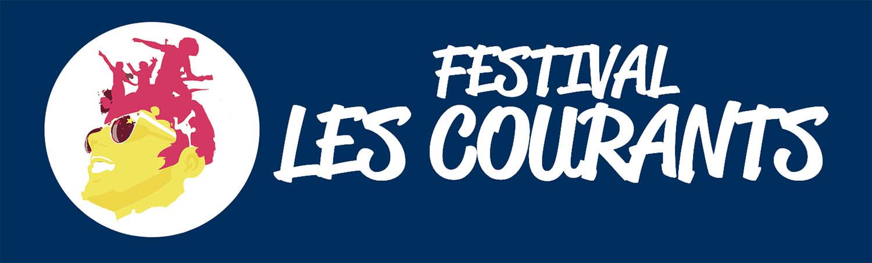 Festival-les-Courants