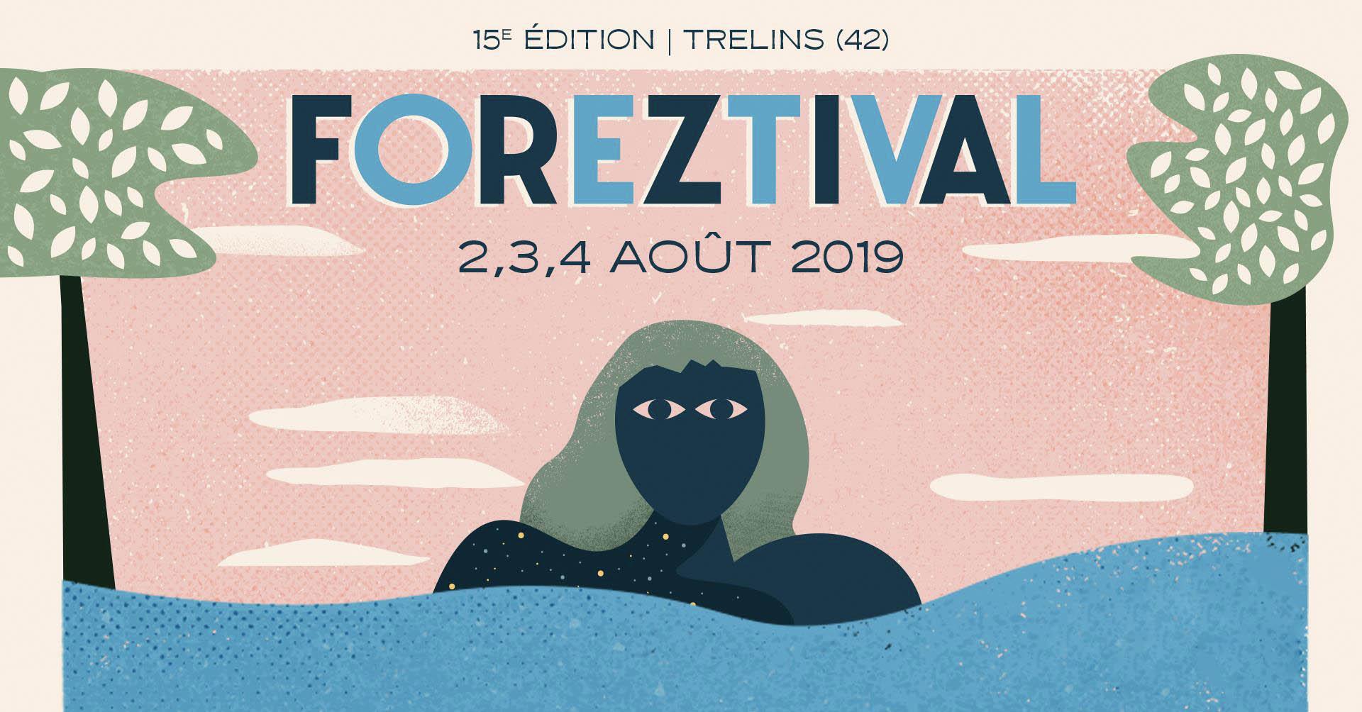 Foreztival-2019