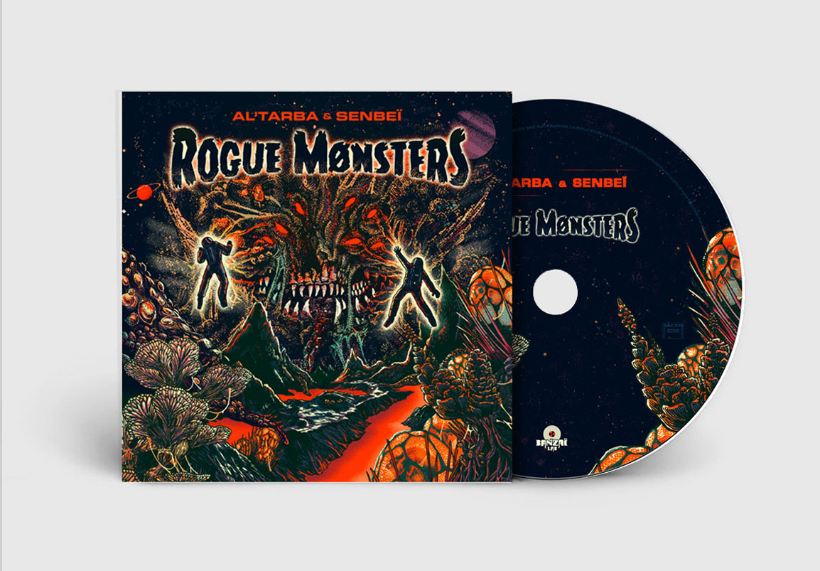 Rogue-Monsters-CD