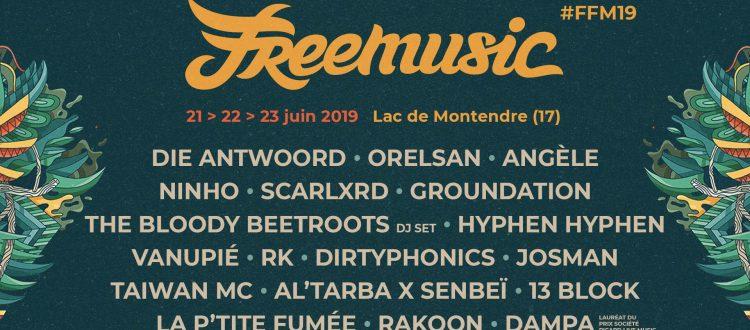 Freemusic-festival-2019