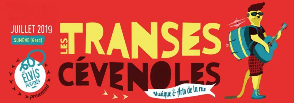 Sumène (30) @ Festival les Transes Cévénoles #22