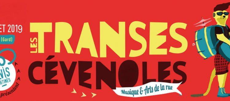 Transes-Cevenoles-2019