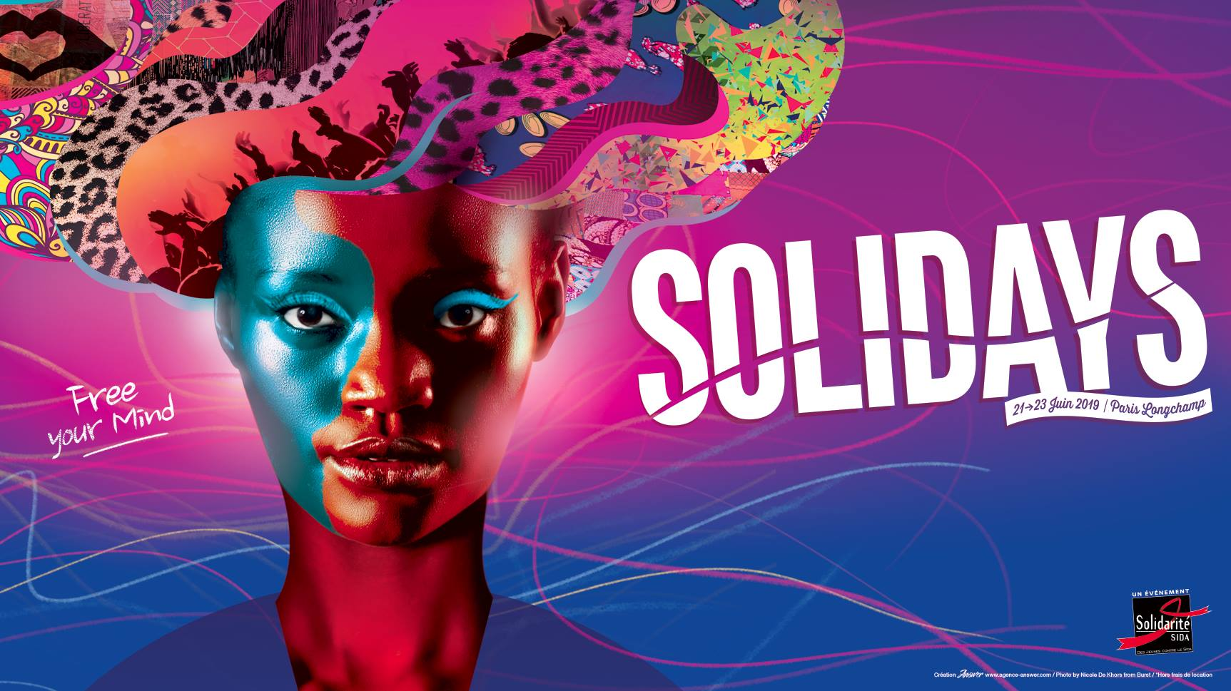 Solidays-2019