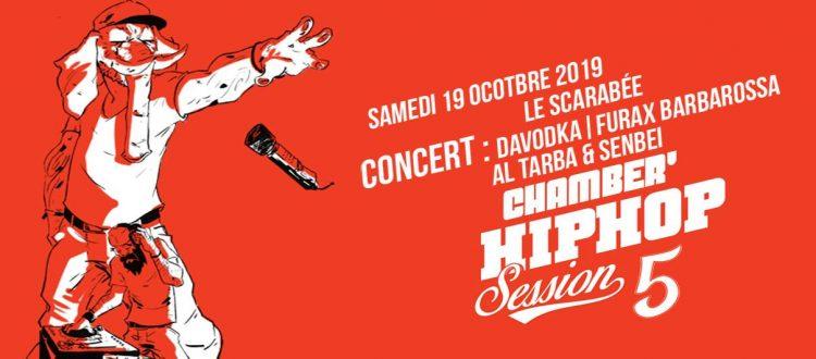 Chamber-Hip-Hop-2019