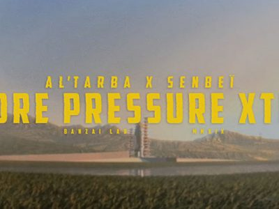 Al-Tarba-Senbei-More-Pressure-extended-preview