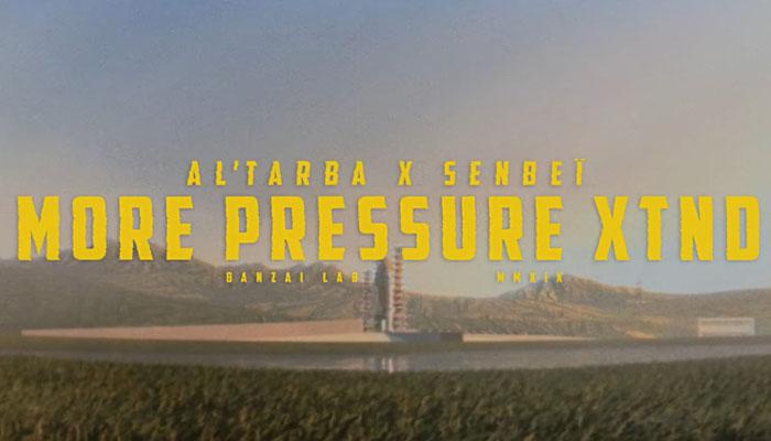 Al-Tarba-Senbei-More-Pressure-extended-preview