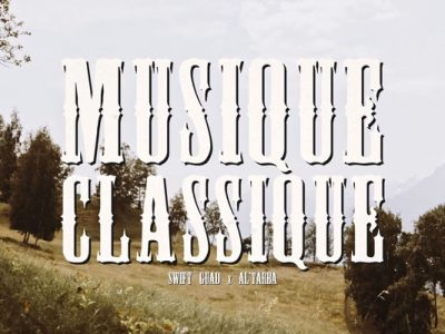 Al-Tarba-Swift-Guad-Musique-Classique-preview