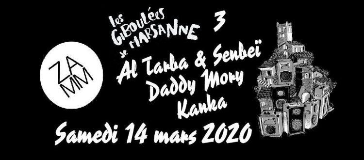 Giboulees-de-Marsanne-14mars2020