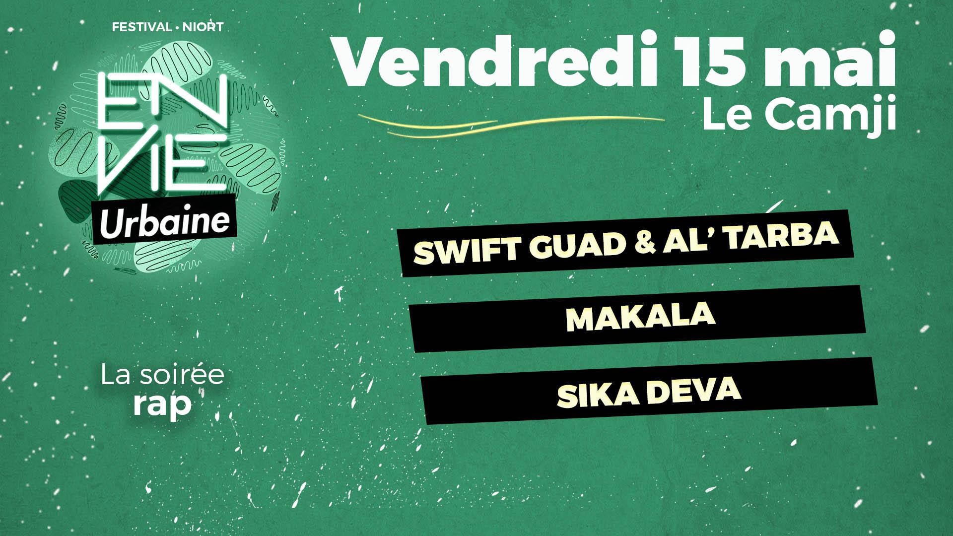 Swift-Guad-Al-Tarba-Camji-15mai2020