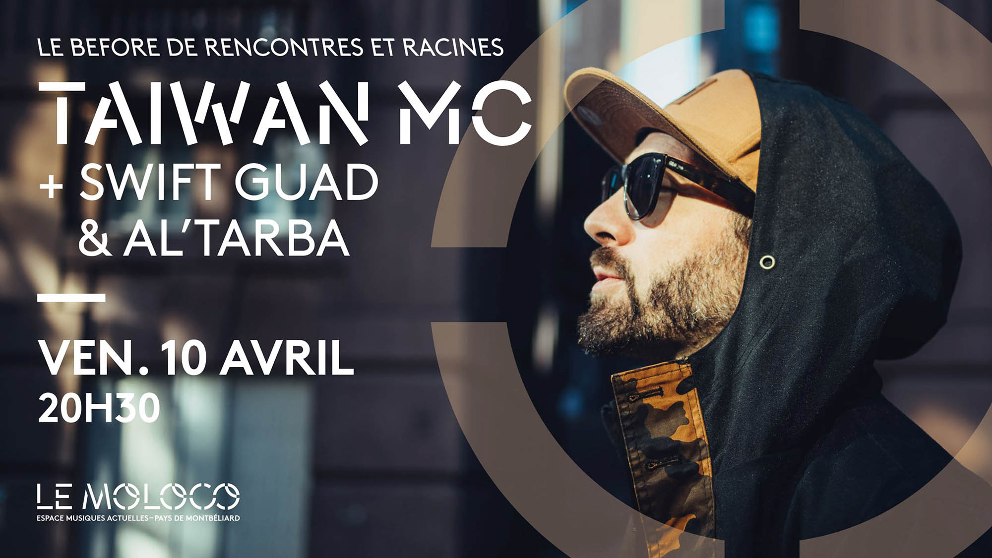 Swift-Guad-Al-Tarba-Taiwan-MC-10avril2020