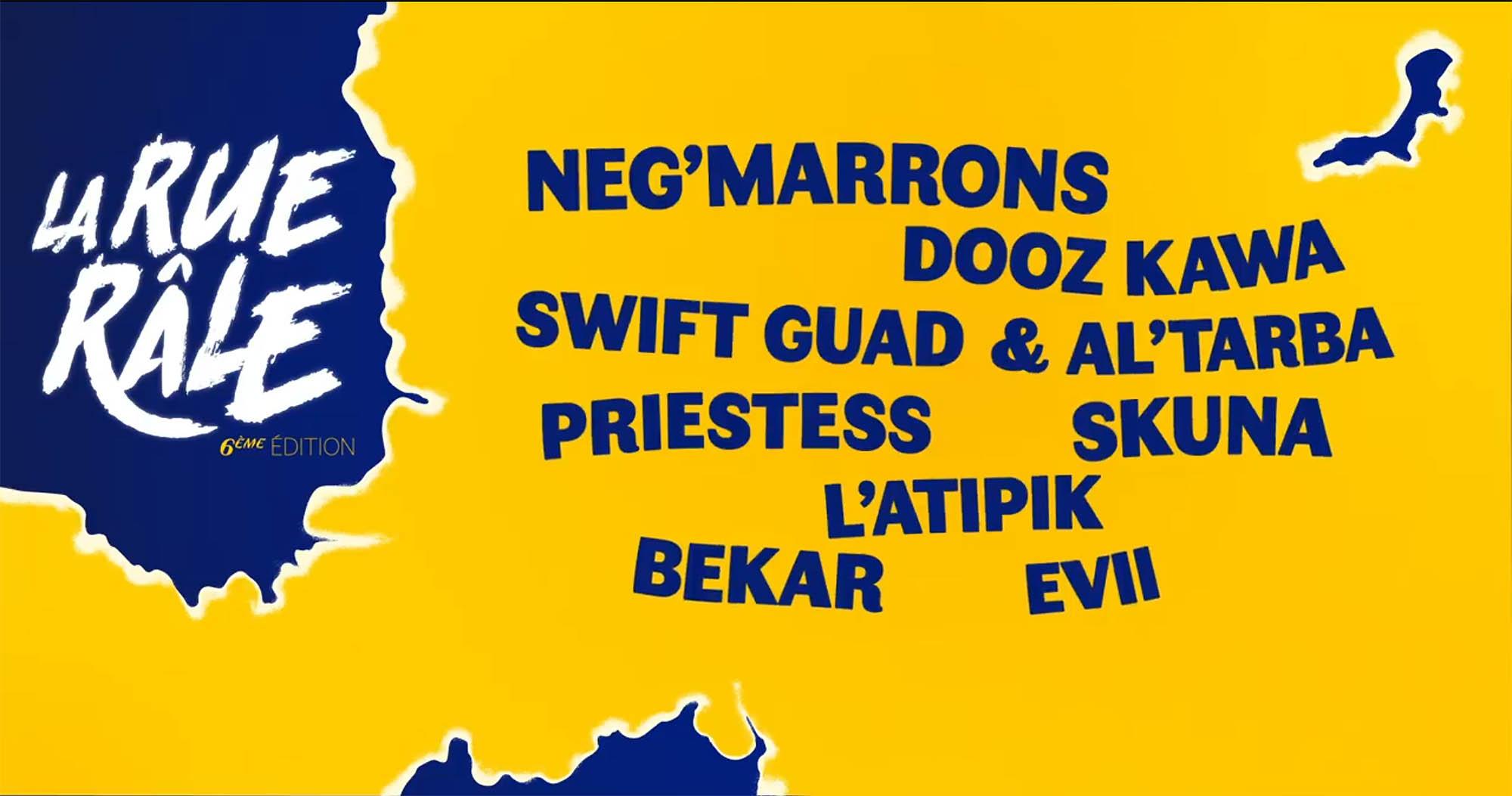festival-la-rue-rale-2020